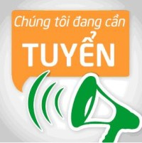 ANT Lawyers tuyển dụng