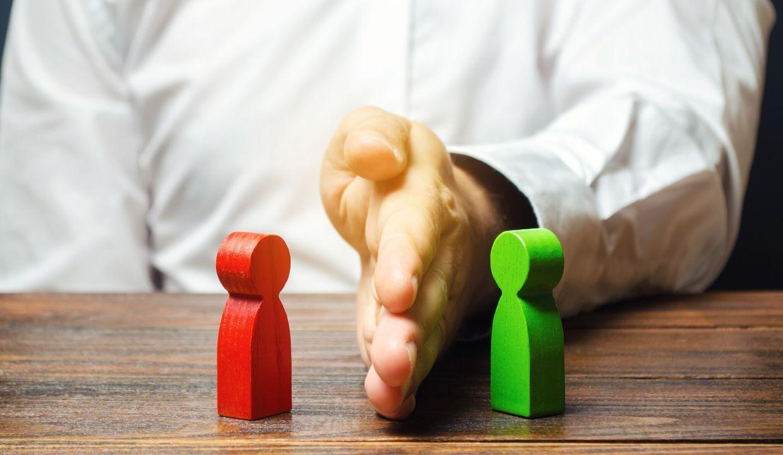 Tư vấn tranh chấp hợp đồng lao động bạn cần chú ý
