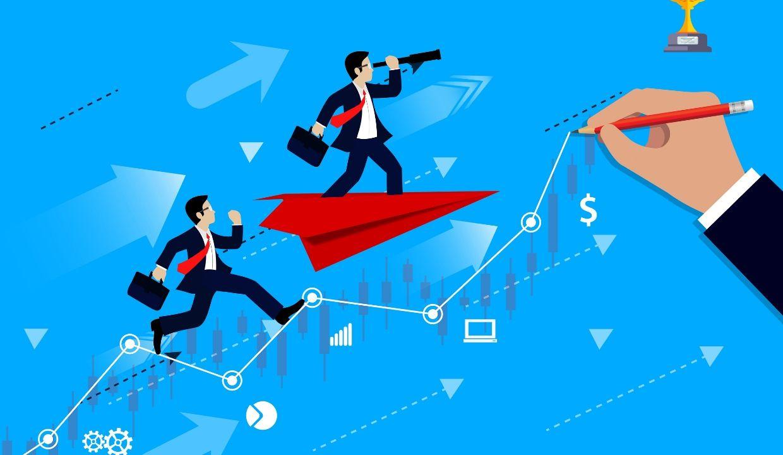 Tập trung kinh tế theo Luật cạnh tranh 2018 | Công Ty Luật TNHH ANT